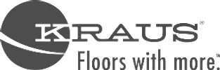 Kraus® Floors with more.®