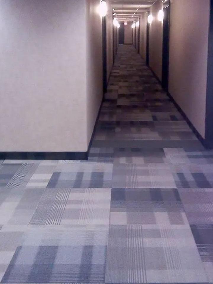 past-project-flooring-1