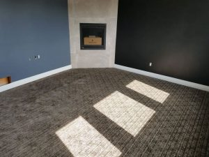 Carpet - El Nino Flooring