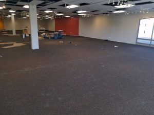 gallery-carpet-5