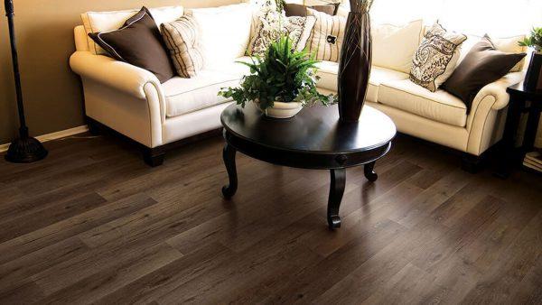 El Nino Flooring - Plank Flooring