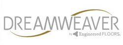 Dreamweaver Engineered